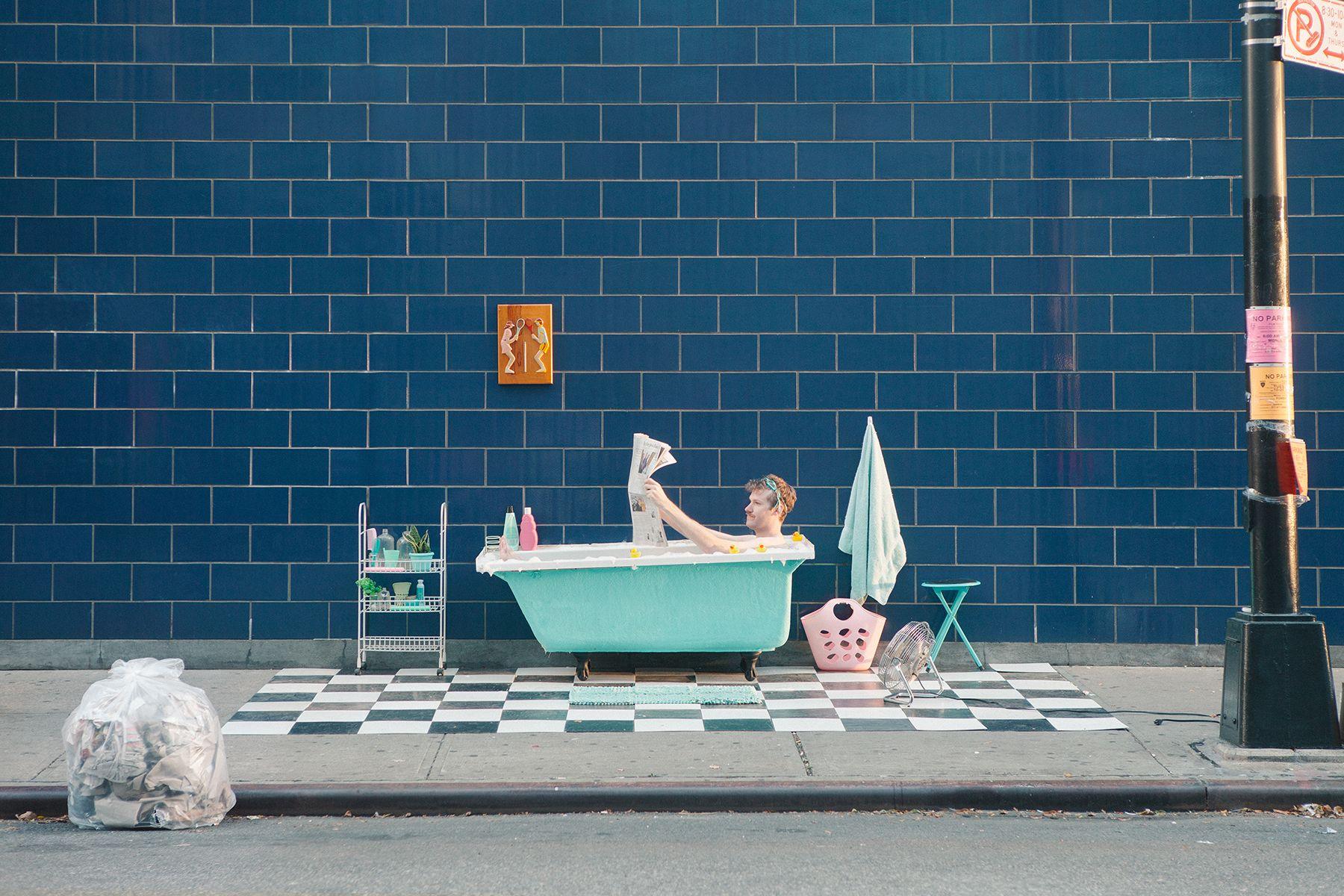 set-in-the-street-outdoor-rooms-in-new-york-city-2