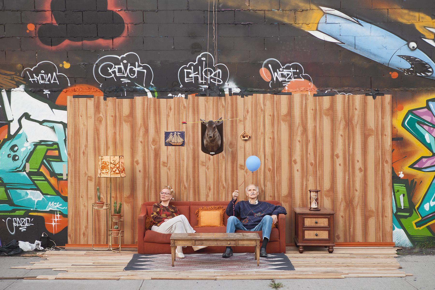 set-in-the-street-outdoor-rooms-in-new-york-city-3