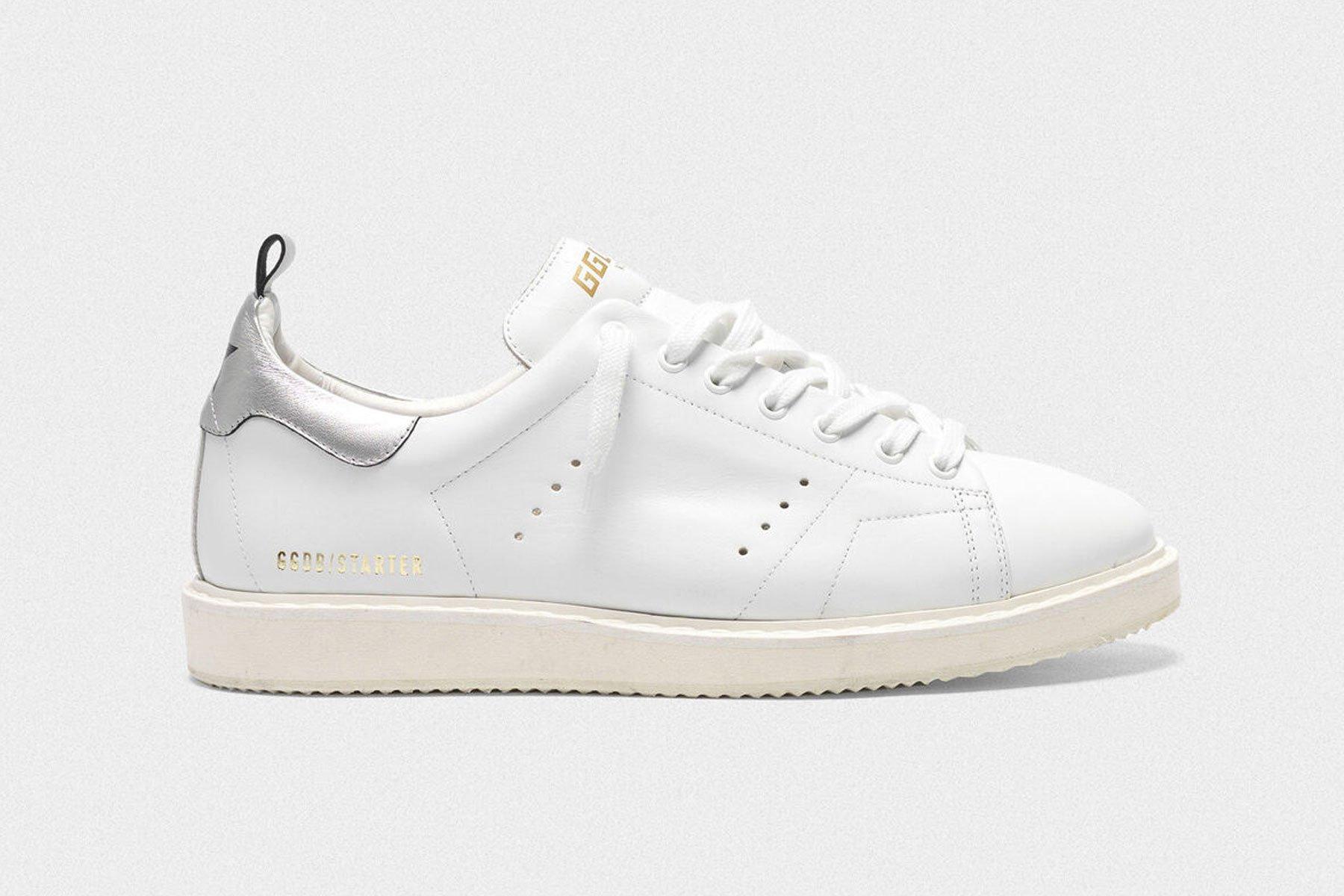 best minimalist trainers