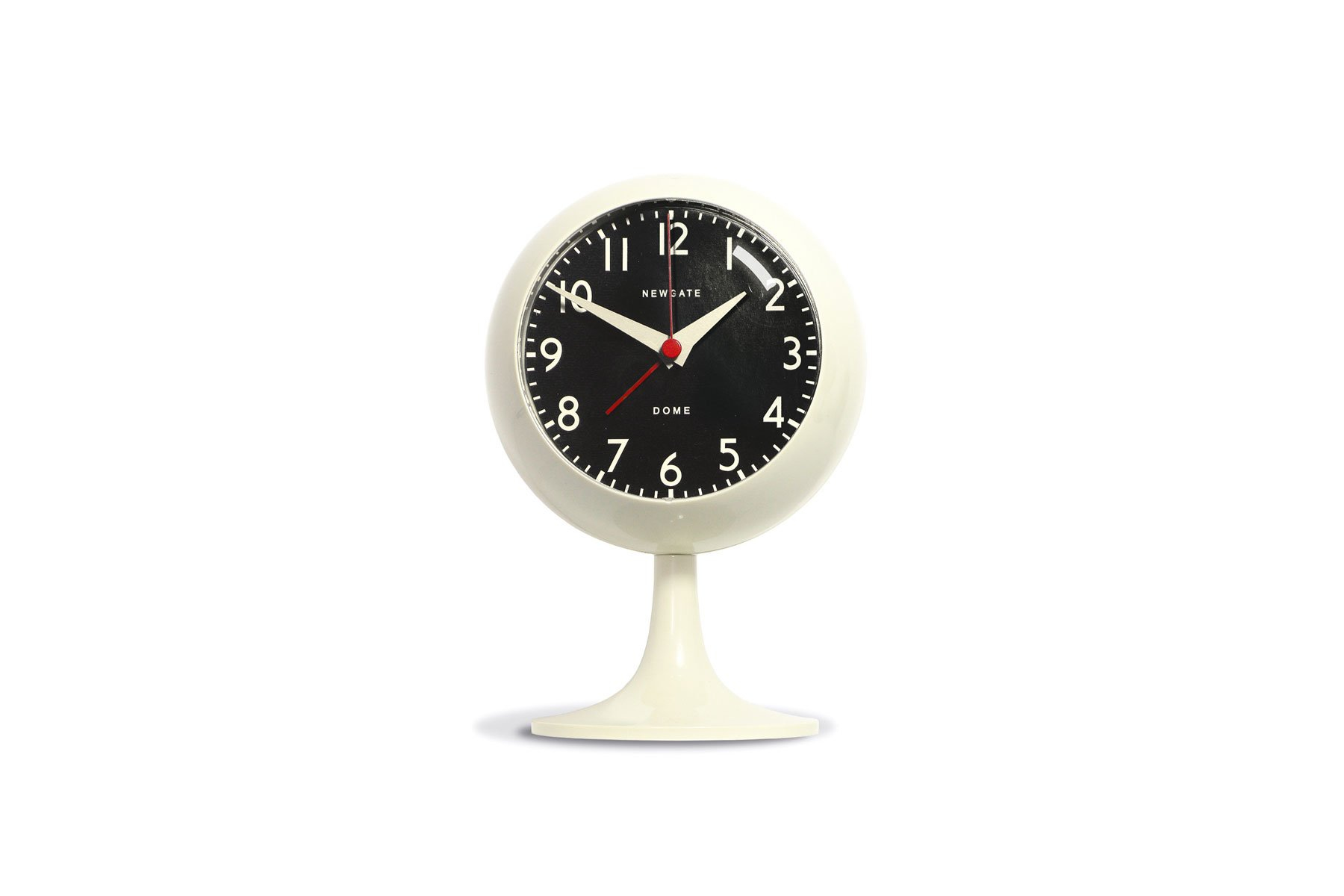 Image of: The Best Alarm Clocks For Your Modern Home Gessato