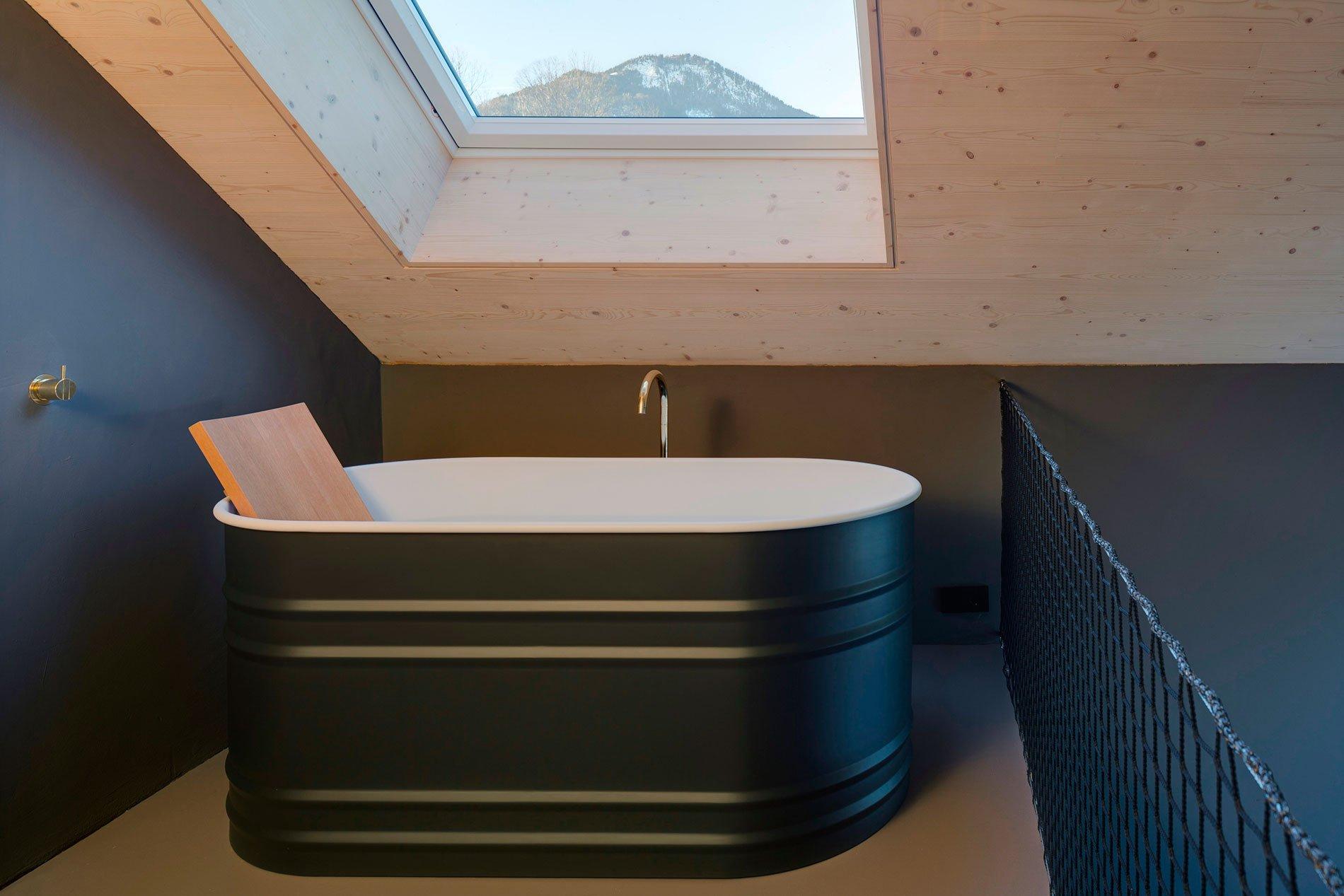 gut_feeling_modern_house_bed_breakfast_bavaria_mountains-7