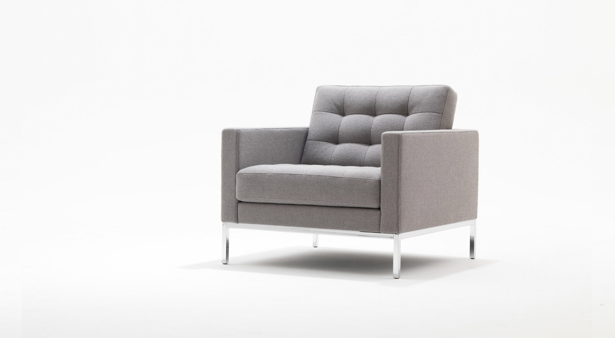 The Most Comfortable Chairs For Reading And Lounging Gessato