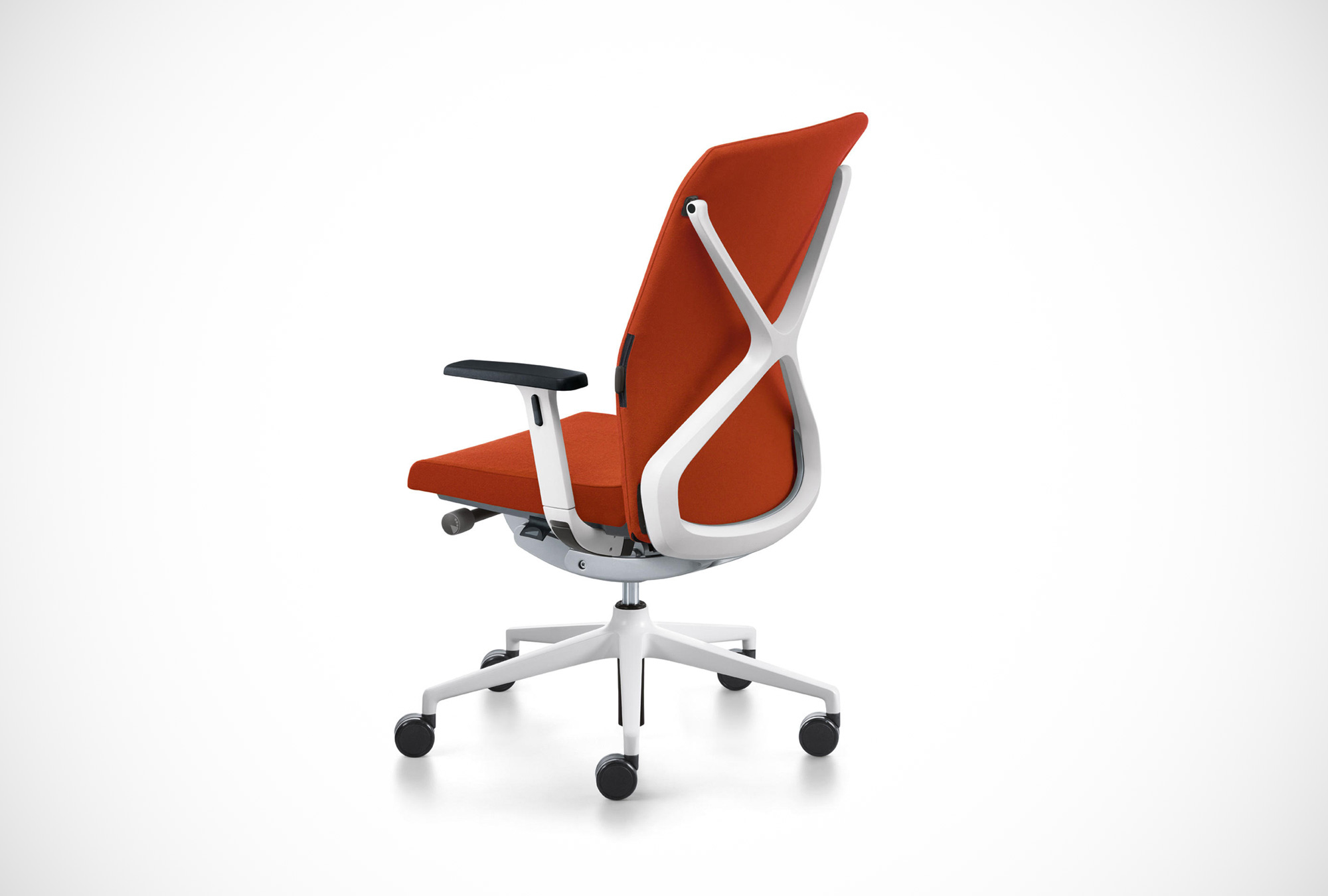 Best Ergonomic Office Chair Designs Gessato