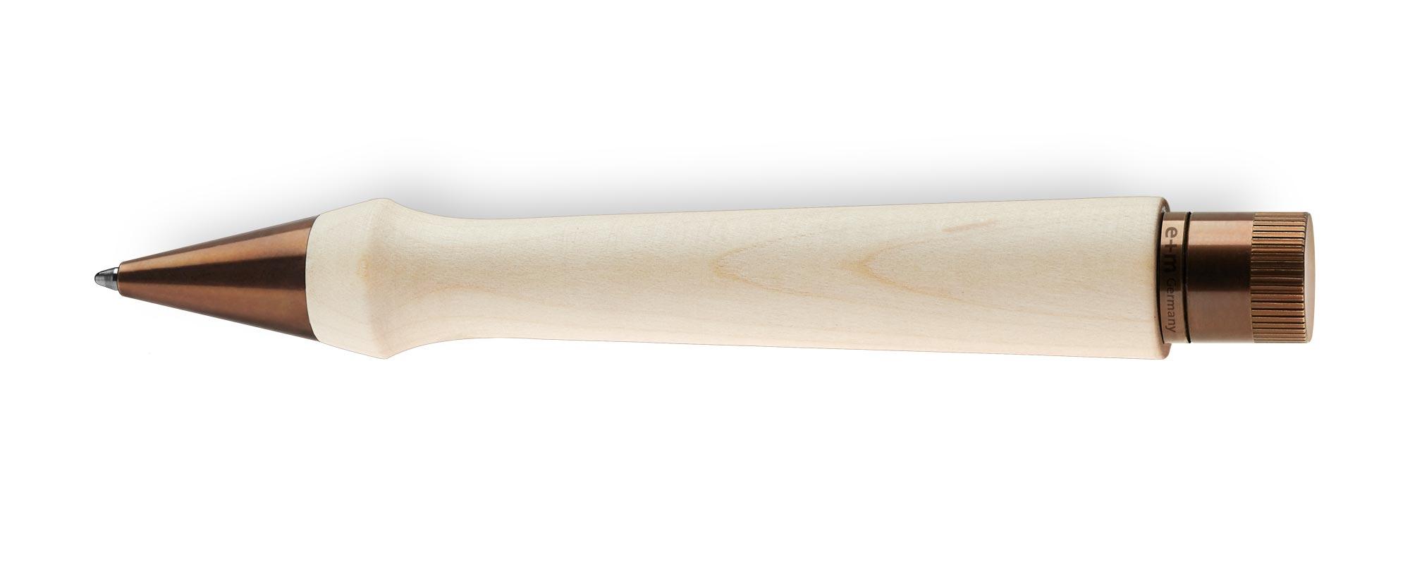 arrow_high_quality_wood_pens_2