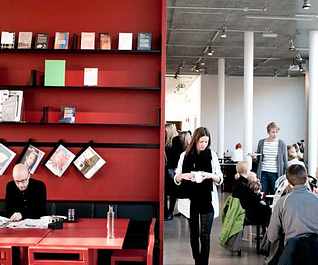 design_travel_weekend_stockholm_gessato_13