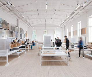 design_travel_weekend_stockholm_gessato_3