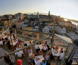 design_travel_weekend_stockholm_gessato_7