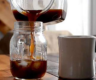 5-things-you-need-to-know-about-cold-brewed-coffe_2