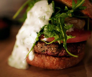 best_5_grass_fed_burgers_usa_mooburger_1