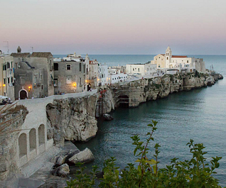 design-destination-puglia-italy-6