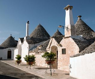 design-destination-puglia-italy-7