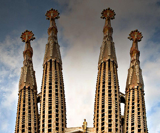design-destination-barcelona-spain-10