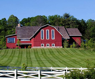 foodiefriday-americas-5-best-farm-to-table-restaurants-3
