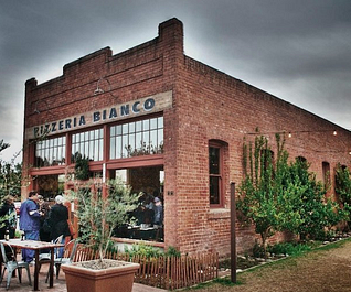 foodiefriday-americas-5-best-farm-to-table-restaurants-7