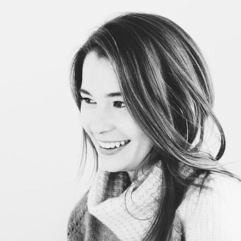 Elizabeth McAvoy