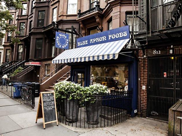 blue-apron-foods
