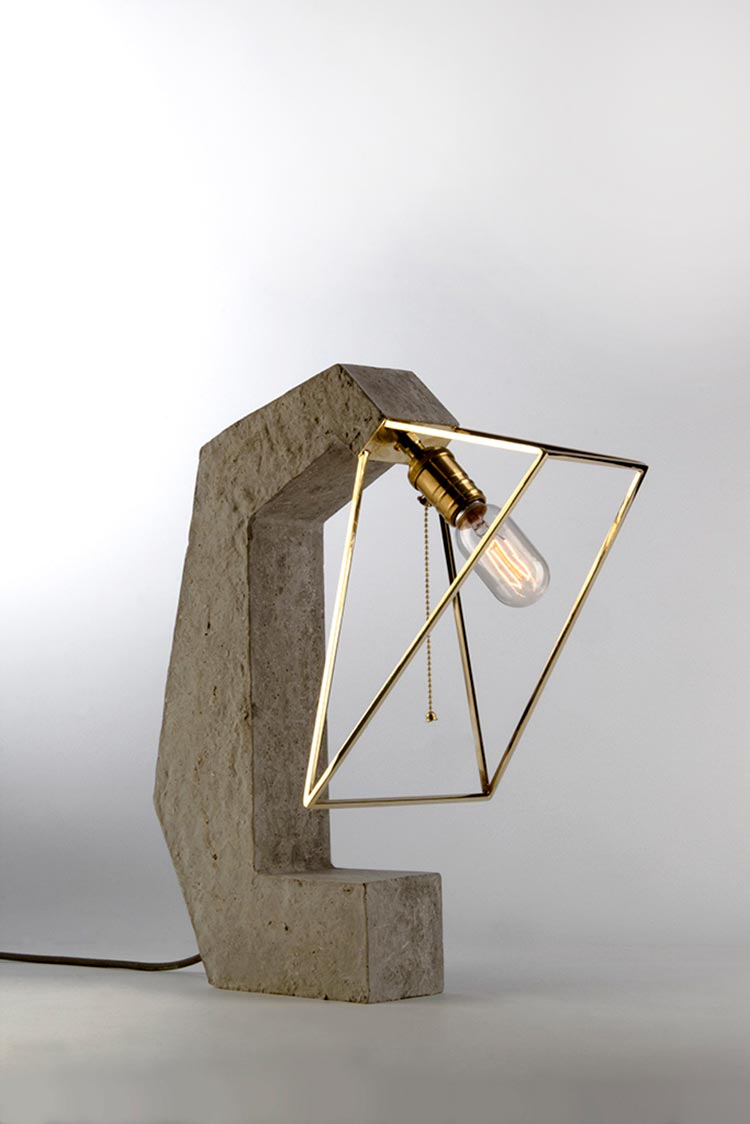 inside-out-table-lamp-by-daevas-design-1