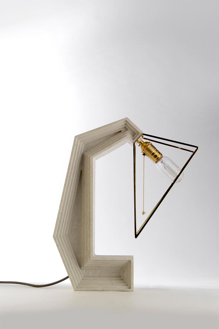 inside-out-table-lamp-by-daevas-design-10