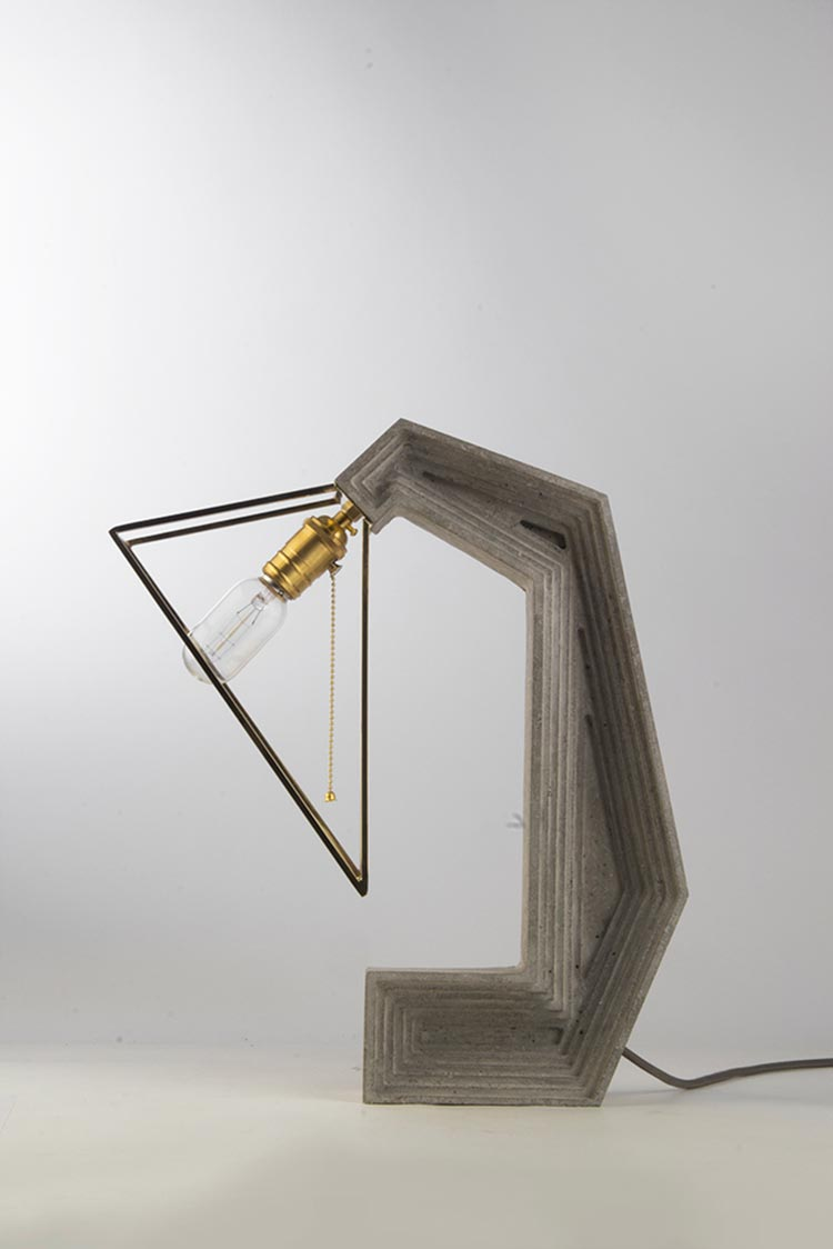 inside-out-table-lamp-by-daevas-design-4