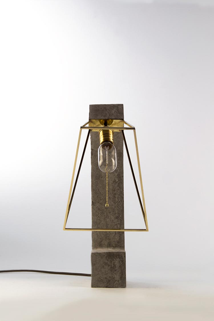 inside-out-table-lamp-by-daevas-design-5