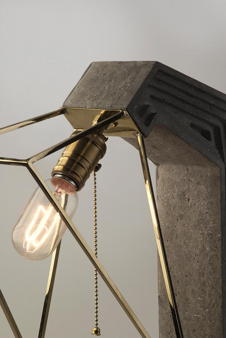 inside-out-table-lamp-by-daevas-design-6