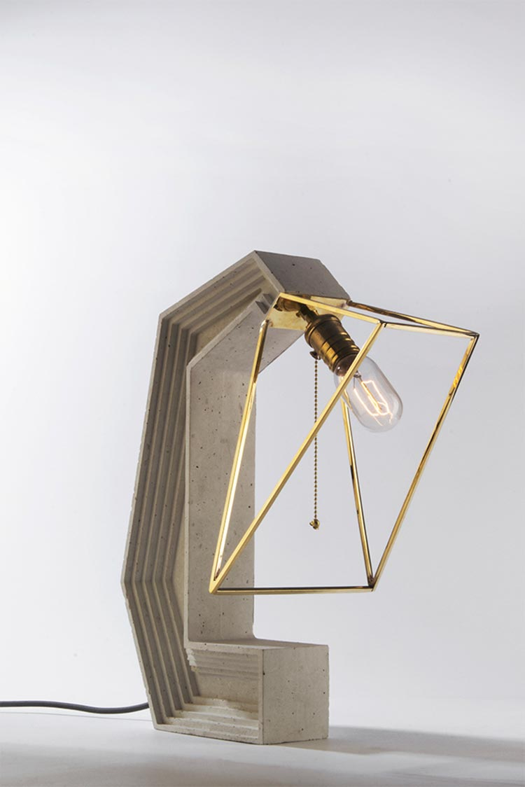 inside-out-table-lamp-by-daevas-design-8