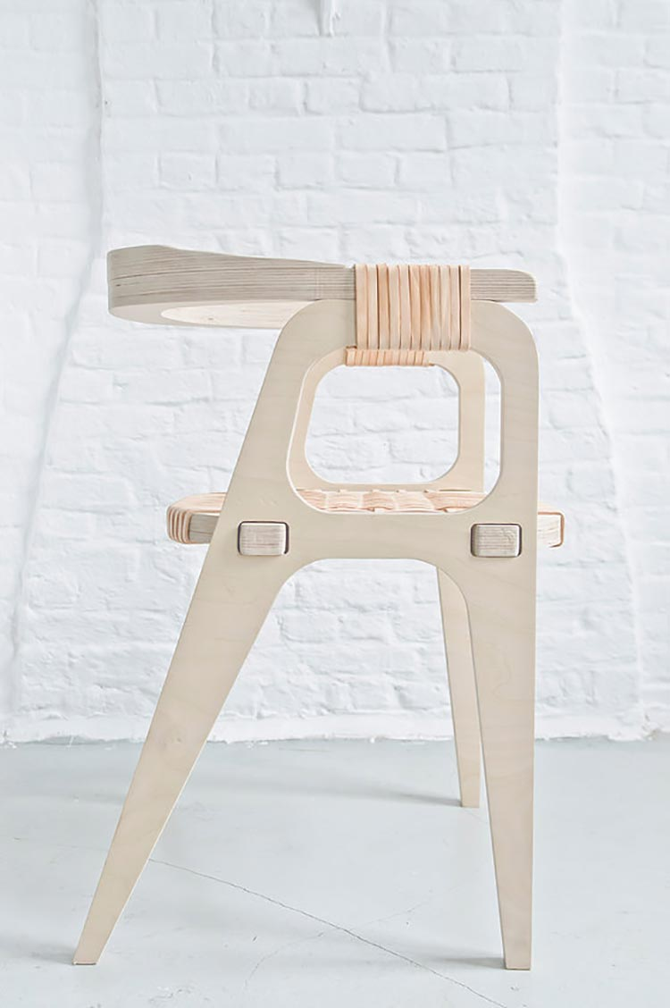 woven-scandinavian-design-the-bind-b1-chair-9