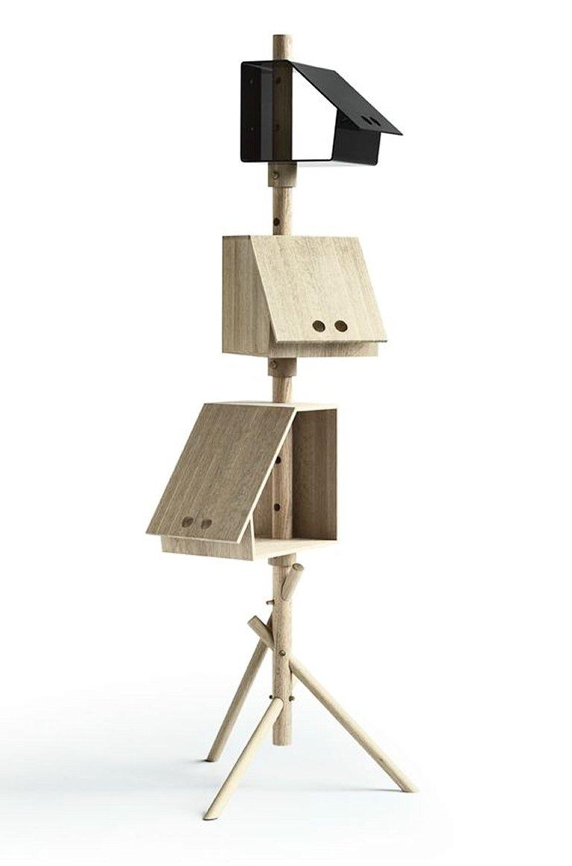 birdstick-modular-storage-4
