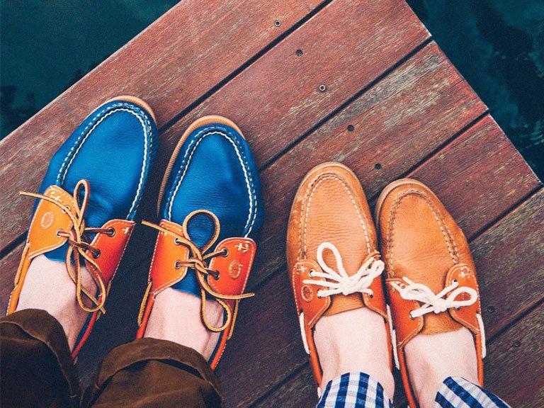 nautical-summer-gessato-0