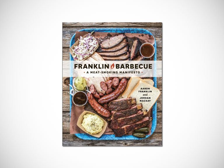 franklyh-barbecue