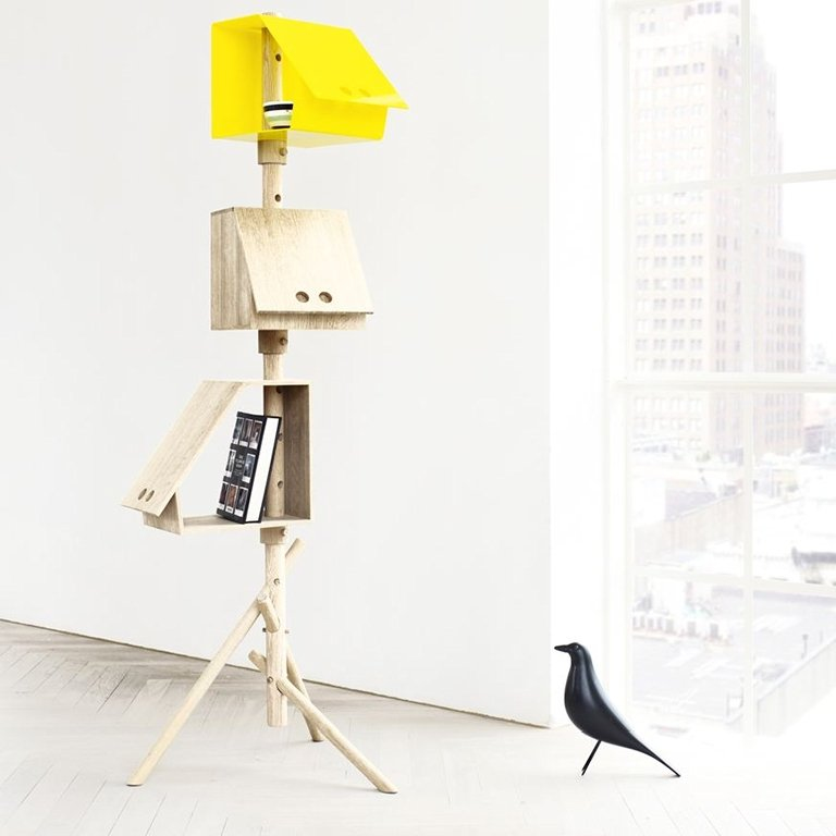 birdstick-modular-storage-1