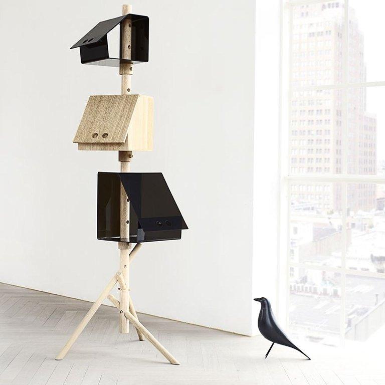 birdstick-modular-storage-2