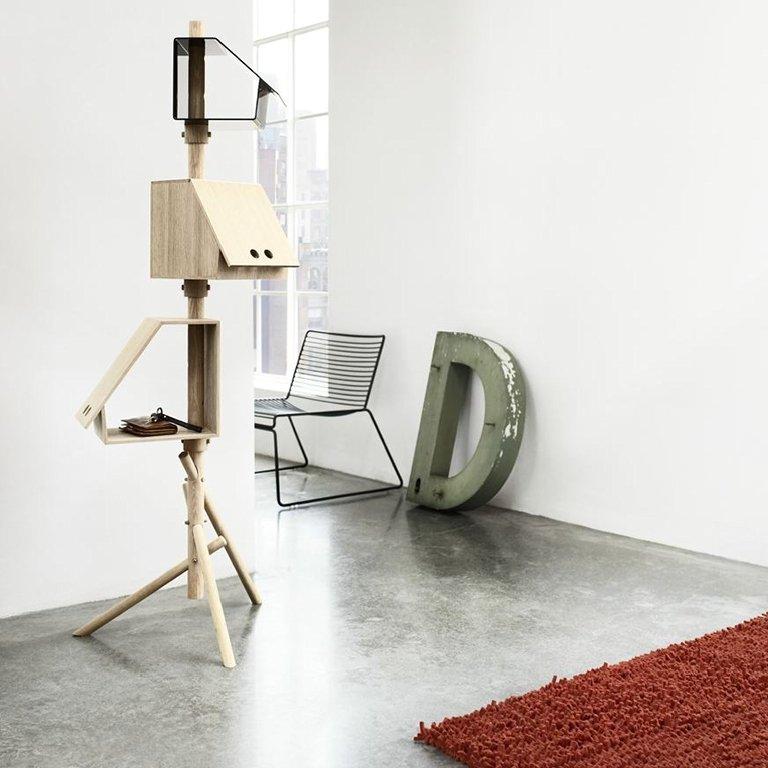 birdstick-modular-storage-3