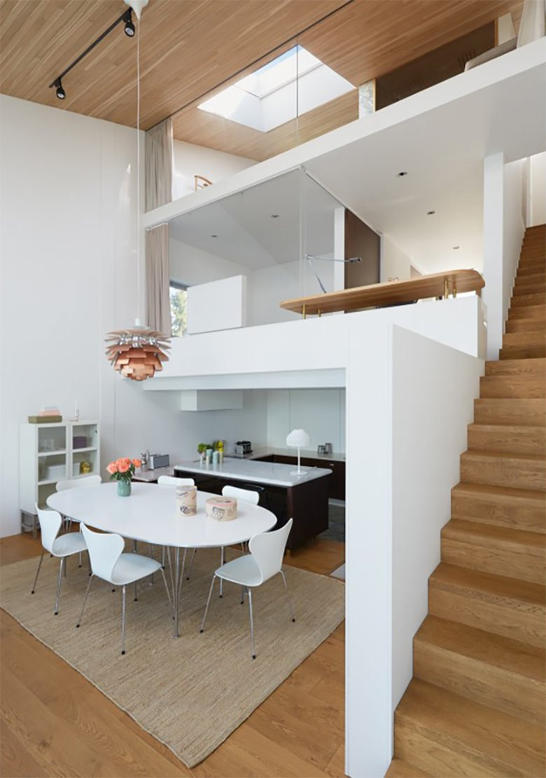 beach-house-by-trigueiros-architecture-2a