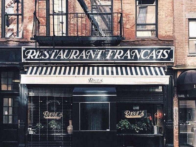 rauls-french-restaurant-nyc