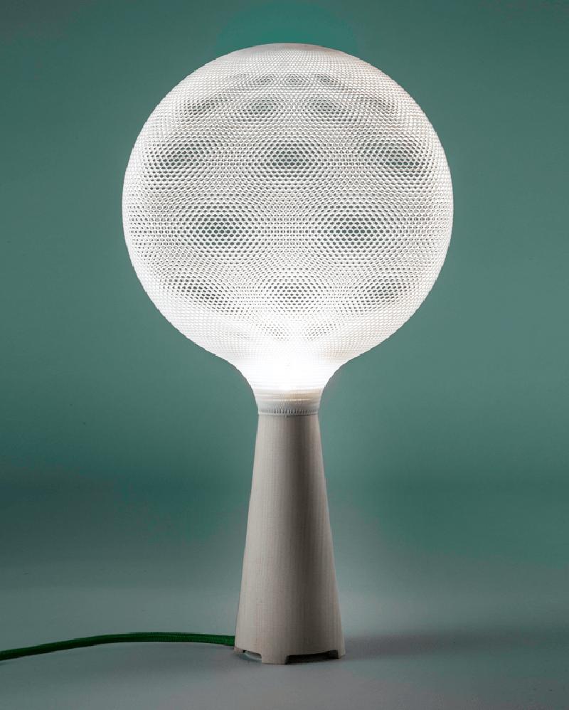 afilia-lighting-by-alessandro-zambelli-2
