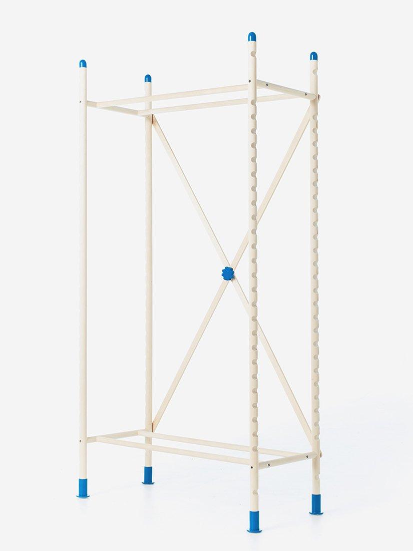 shelfie-a-flexible-shelf-by-nicolas-kerimov-3