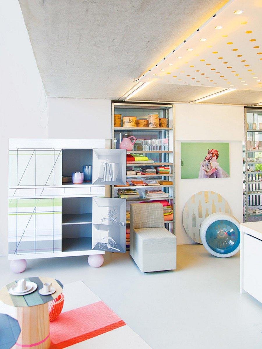 scholten-baijings-studio-5
