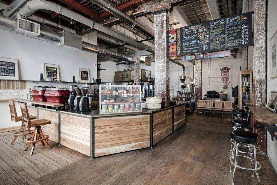 brooklyn-roasting-company-coffee-nyc