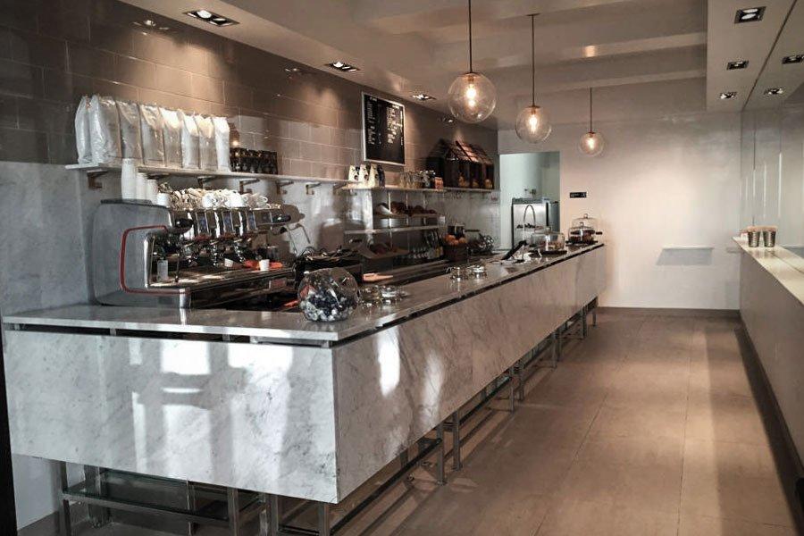zibetto-best-espresso-coffee-new-york-city