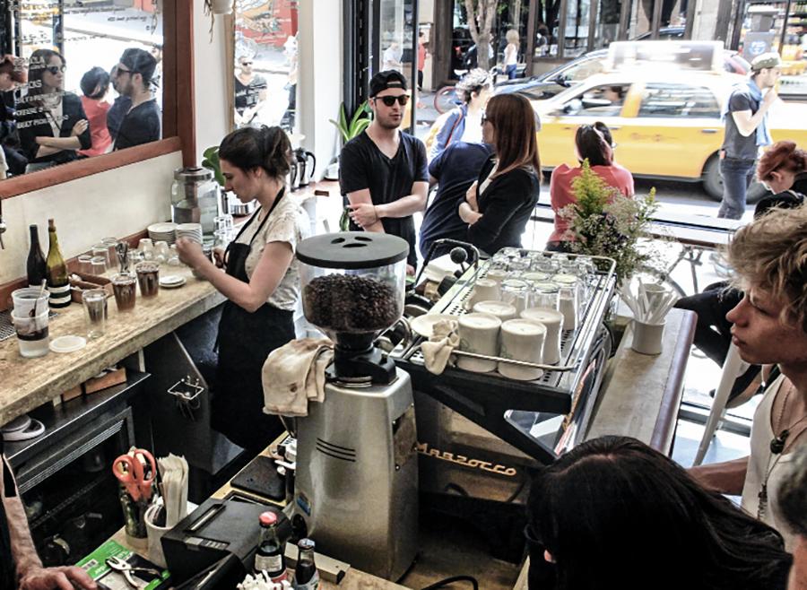 el-rey-coffee-espresso-nyc copy