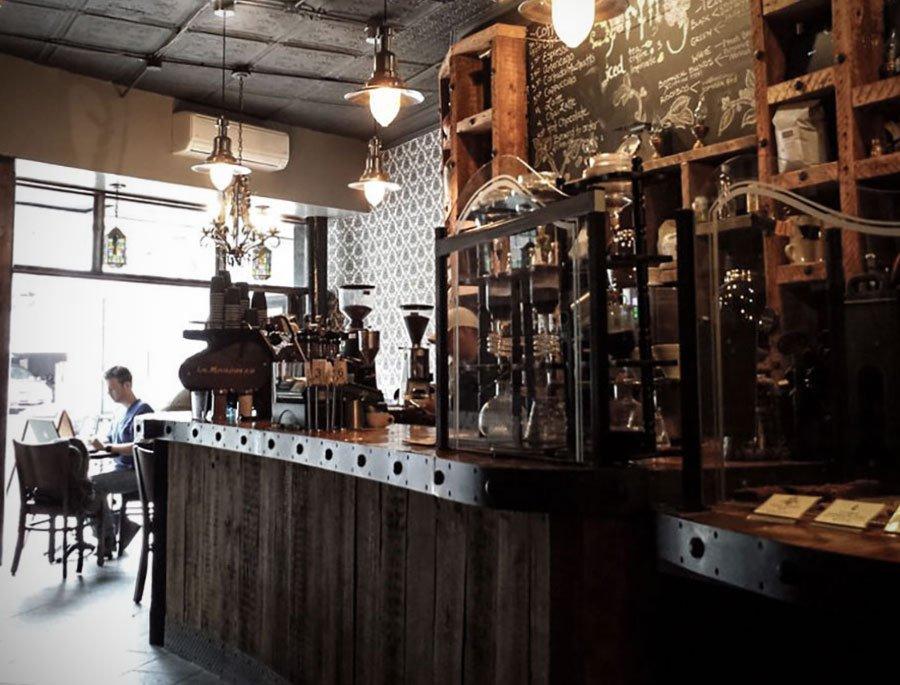 qathra-cafe-new-york