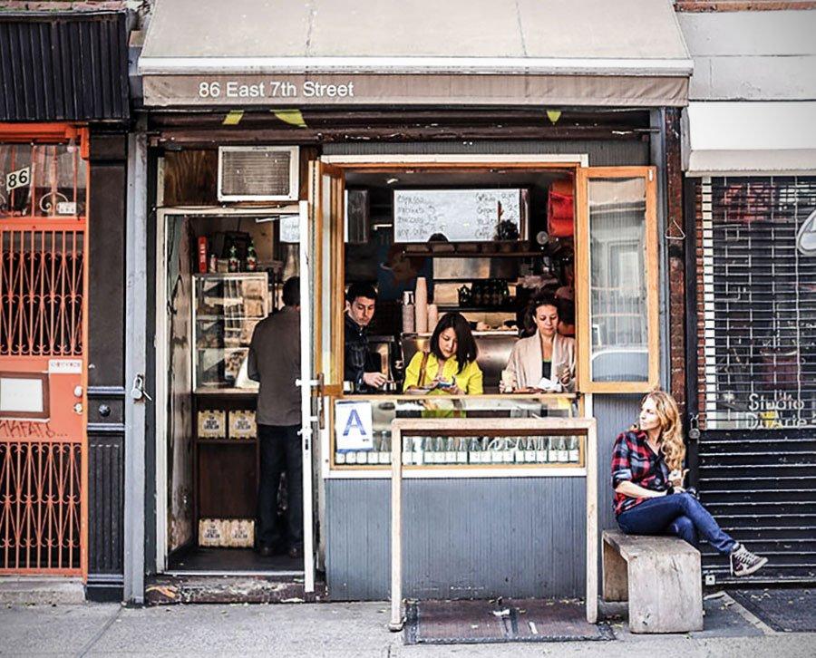 abraco-coffee-espresso-nyc