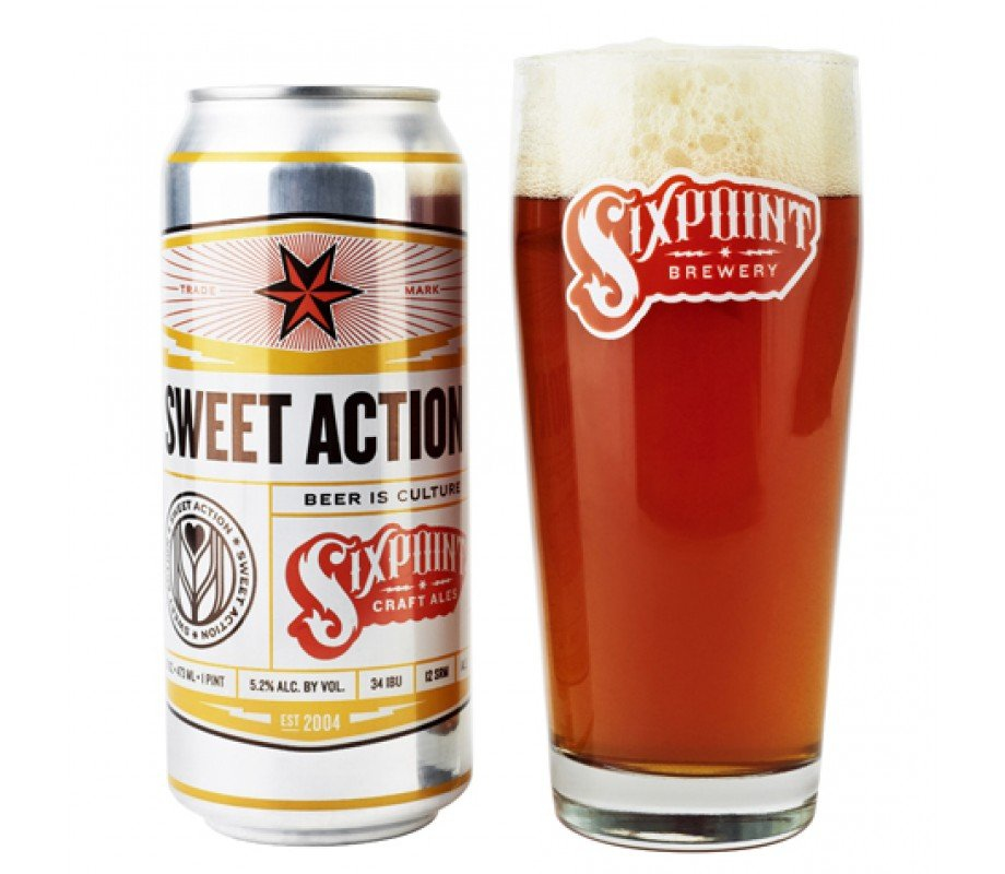 5-brewed-in-the-usa-craft-ales-to-drink-this-spring-6