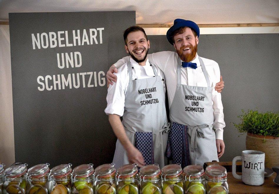 nobelhart-schmutzig-berlin