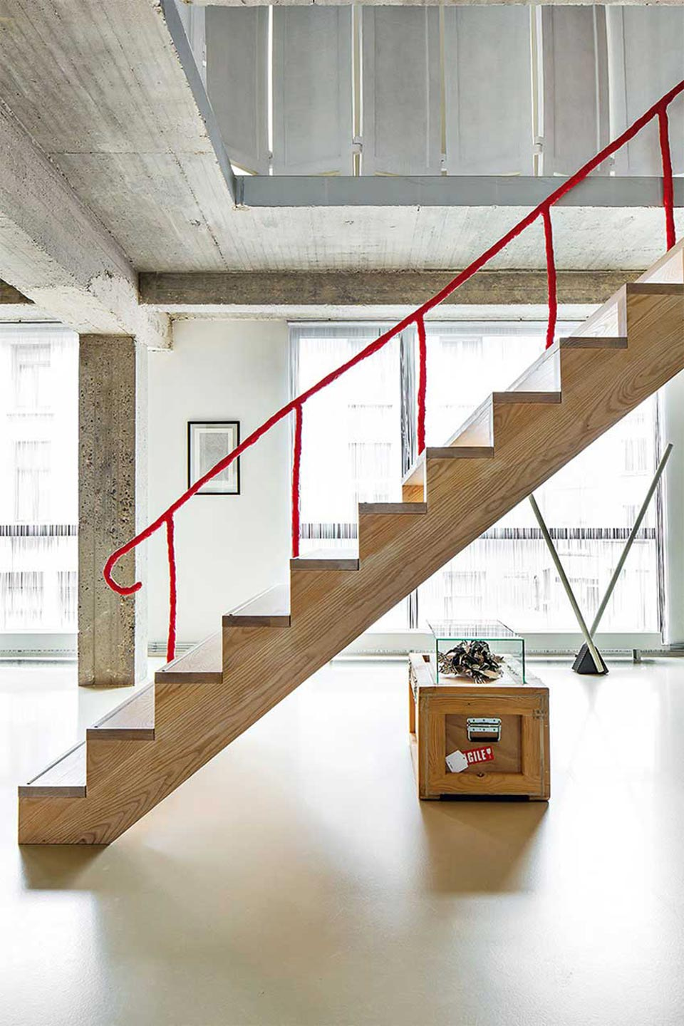 industrial-loft-with-a-bold-collection-of-decor-7