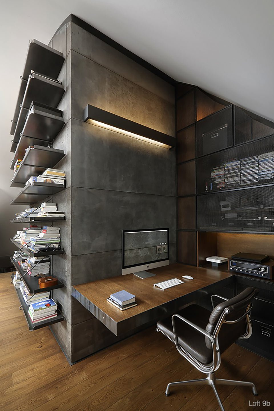 attic-apartment-project-by-an-architect-interior-designer-couple-7