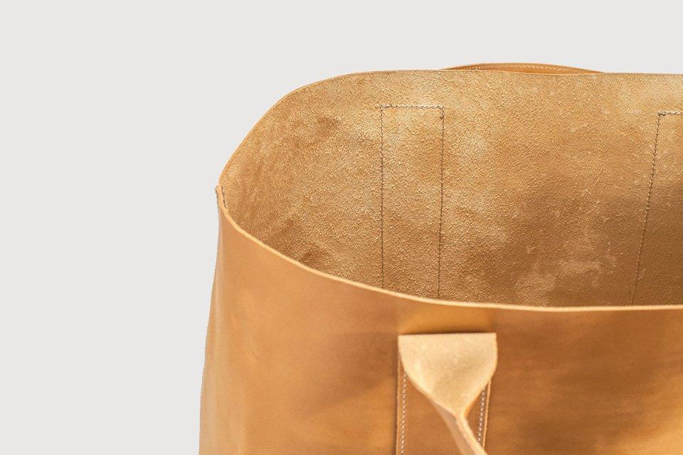 scholar-manufacturing-leather-goods-gessato-12