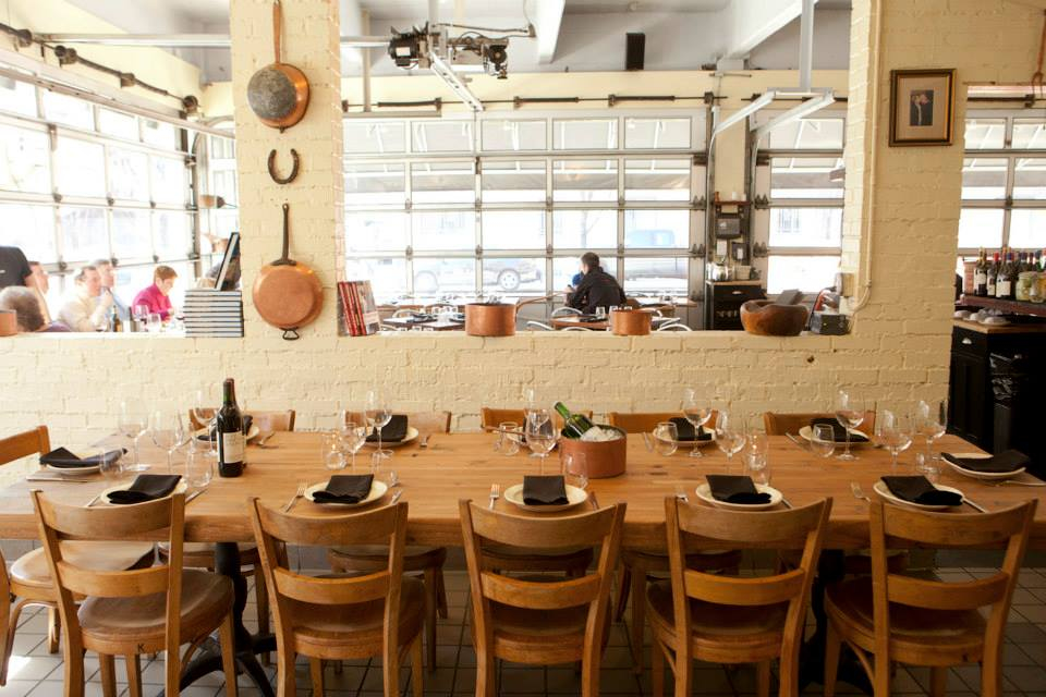 barbuto-restaurant-new-york