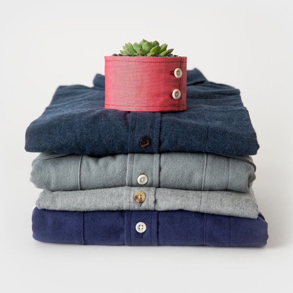 taylor-stitch-american-made-jeans-and-more-3